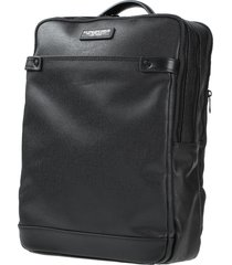 a.g. spalding & bros. 520 fifth avenue new york backpacks