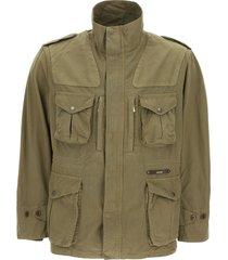 barbour barbour gold standard corbridge jacket