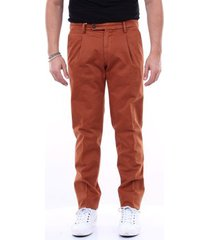 chino broek michael coal frederick2505l