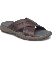 brixby cross shoes summer shoes sandals brun clarks