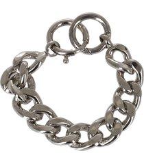 mm6 maison margiela bracelet