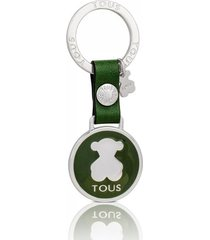 llavero circle bear botella tous 495970257 - superbrands