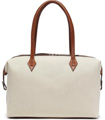 perriand all day' shoulder bag