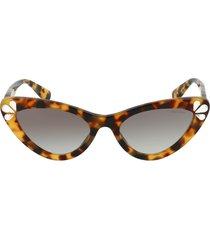0mu 01vs sunglasses