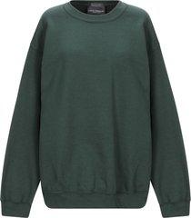 erika cavallini sweatshirts