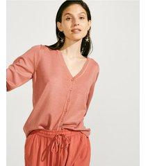cardigan rosa portsaid lisboa