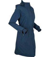 cappotto outdoor (blu) - bpc bonprix collection