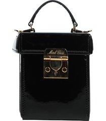 mark cross handbags