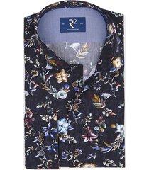 overhemd 107wsp008/010