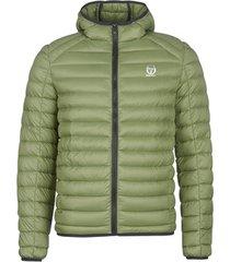 donsjas sergio tacchini ives jacket