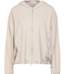 fabiana filippi sweatshirts