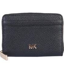 michael kors designer wallets, mott wallet