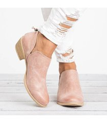 sandalias femeninas en talla grande.