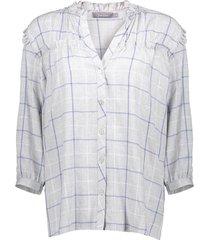 shirt13203-20