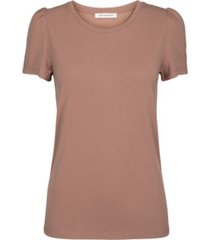 ] viola t-shirt s201250