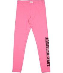 !m?erfect leggings