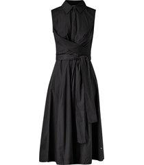 klänning hannah dress