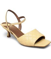sandals 2627 shoes heels pumps sling backs gul billi bi