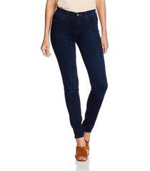 skinny jeans wrangler high skinny w27hbv78z