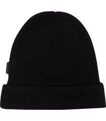 tom ford fisherman rib hat