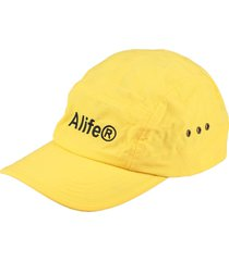 alife hats