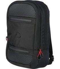 delsey backpacks & fanny packs