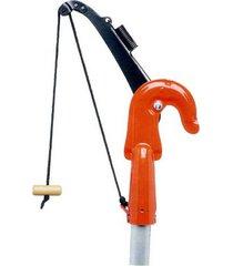 cortador de galho profissional biehl 7000, sem cabo - 1167000