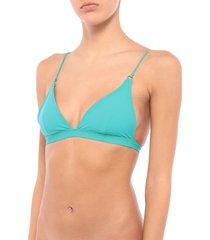 acne studios bikini tops