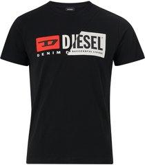 t-shirt t-diego cuty