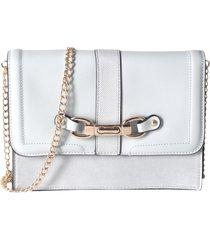 vero moda handbags