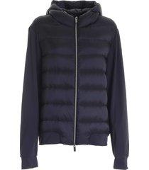 rrd - roberto ricci design sweater