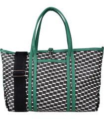 pierre hardy handbags