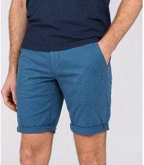 vanguard short v65 bermuda jeans vsh203107-5055