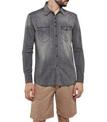 m4981 22894b kleur 097 shirt