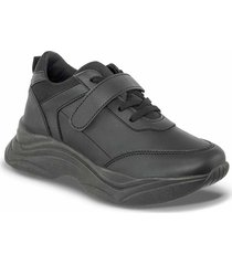 botas malleyn negro para mujer croydon