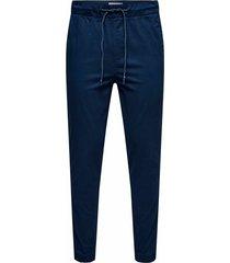 pantalones chinos linus
