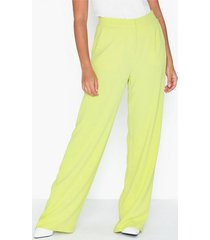 nly trend my favourite pants byxor