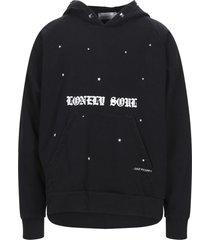 sage hollywood sweatshirts