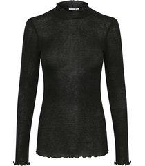 ciki ls blouse