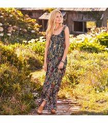 meadowilde dress