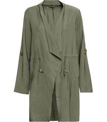 giacca (verde) - bodyflirt