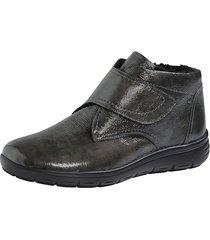 skor vamos grå