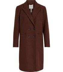 objlina coat