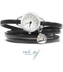 star girl i obłoki - zegarek