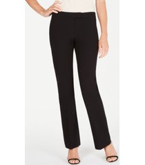 anne klein modern dress pants