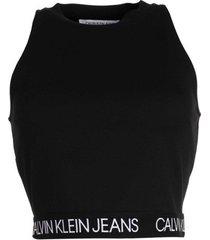 blouse calvin klein jeans j20j213044