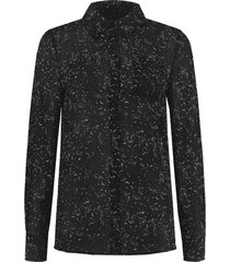blouse fylene