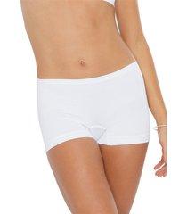 shorts suave compressão 50081 plié