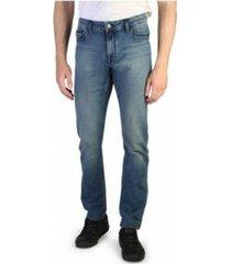 j30j306023 jeans