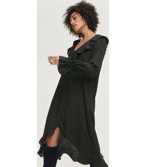 klänning demi dress